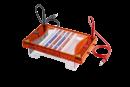 中型水平電泳系統