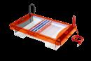 中大型水平電泳系統