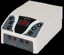 Mini Pro 500伏特 電源供應器