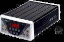 MS 300伏特 電源供應器