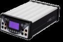 MS 500伏特 電源供應器