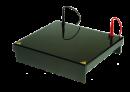 慧星實驗電泳系統