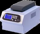 聚合酶連鎖反應器(PCR)