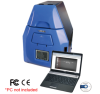 SmartView Pro 2000 專業照膠系統, CCD