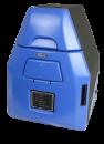 SmartView Pro 專業照膠系統