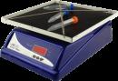 MS 迴轉式振盪器