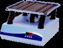 MS 迴轉式/ 3D 搖擺式振盪器