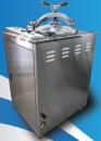 直立式高壓滅菌鍋(矮寬型)