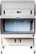 無菌操作台/過濾型排氣櫃