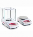 Pioneer™ 系列全自動內校式精密電子分析天平