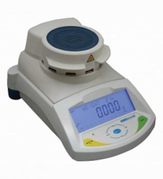 英國ADAM紅外線水分分析儀
