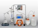 過濾系統(Filtration system)