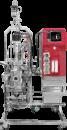 Pilot Scale 原地滅菌SIP生物反應器/發酵槽/醱酵槽 10L/30L
