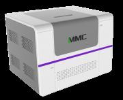 全自動高通量微流體液滴培養篩選設備